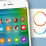 Novo IOS 9.3.1 Apple Erro 53