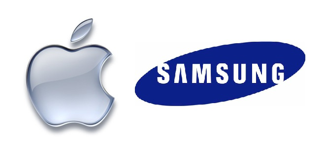 Apple-a-Samsung_violacao-de-patentes