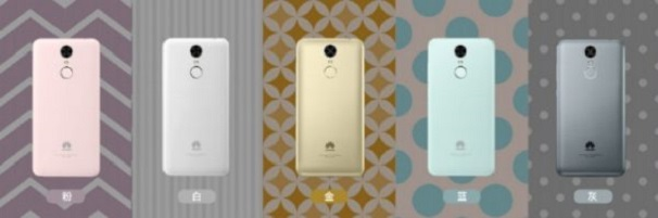 Huawei-Enjoy-6_custo-beneficio